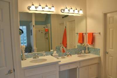 Houston Interior Design, Houston Interior Designer, Internior Design Firms  Houston, Interior Decorating, Affordable Interior Designs, Houston  Affordable ...