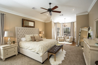 interior design gallery houston affordable designs